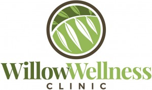 WillowWellness_Logo_1