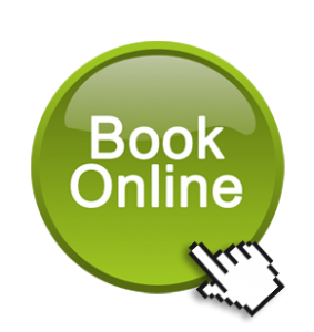 how to get books online